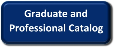 Graduate and Professional Catalog
